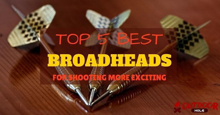 best-broadheads