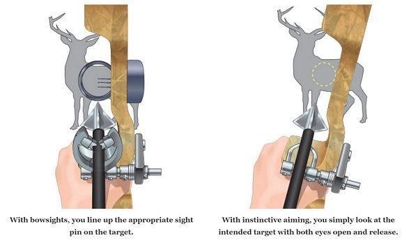 Bowsights-vs.-Instinctive-Aiming (2)