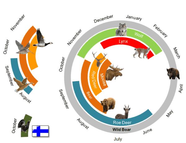 en-hunting-calendar (1)