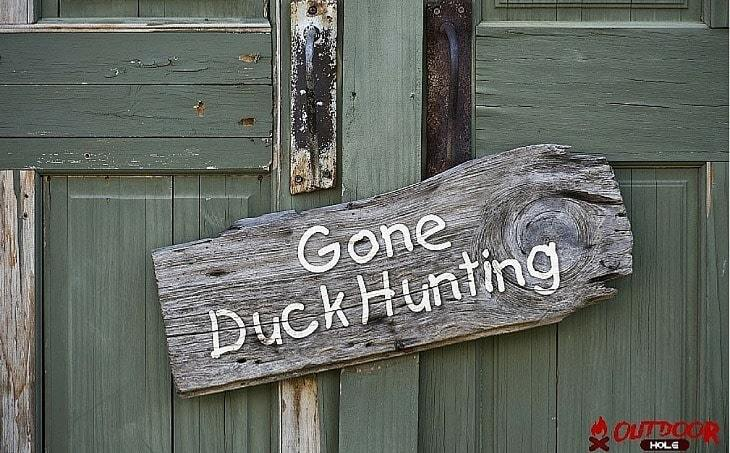 when does duck season start