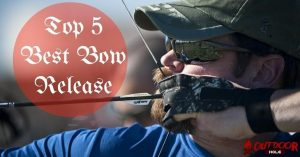 How To Choose The Best Bow Release To Improve Accuracy?
