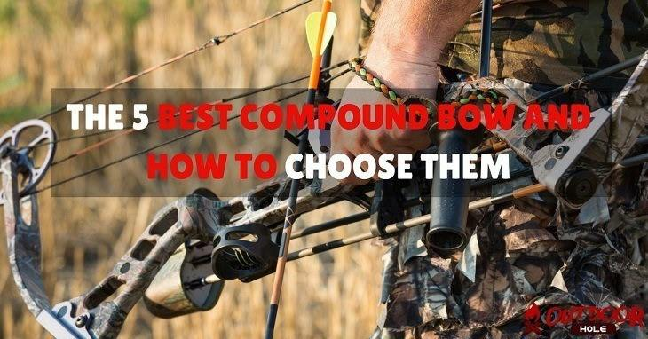 best-compound-bow
