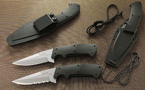 how-to-wear-a-boot-knife