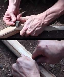 how-to-start-a-fire-with-sticks-04