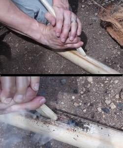 how-to-start-a-fire-with-sticks-05