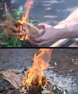 how-to-start-a-fire-with-sticks-07