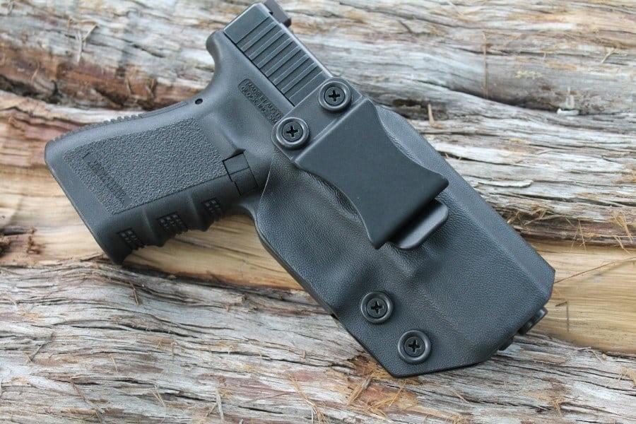 best-kydex-iwb-holster