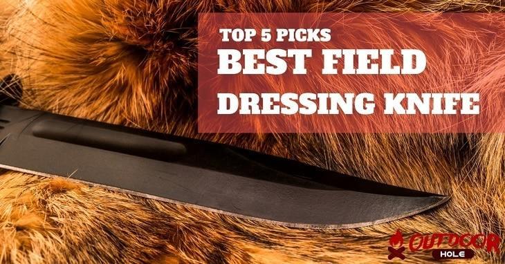 best-field-dressing-knife