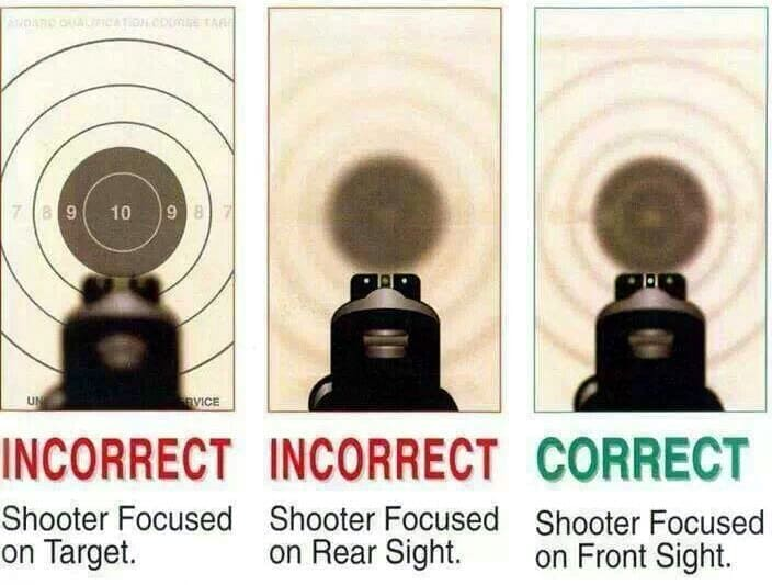 shotgun-front-sight