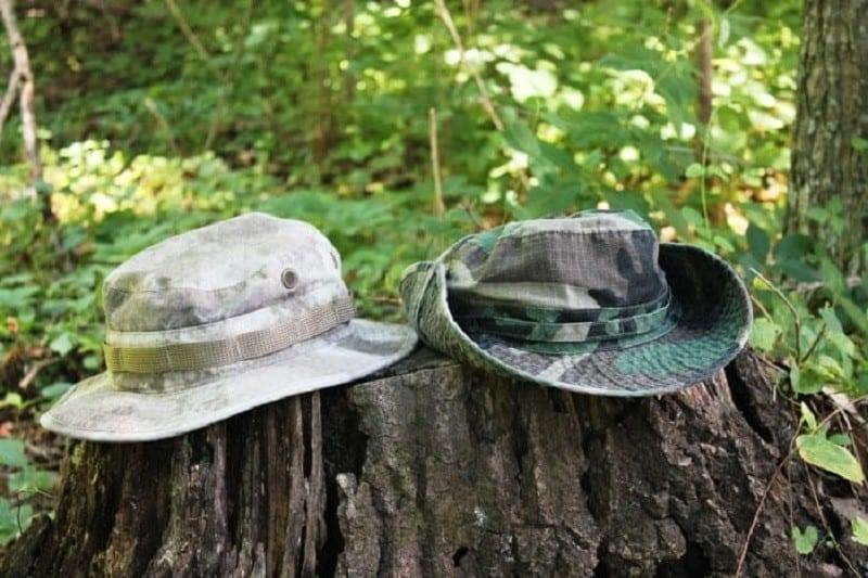 112c5f061b7 How To Buy The Best Boonie Hat  (Top 10 Reviews With Buyer s Guide ...