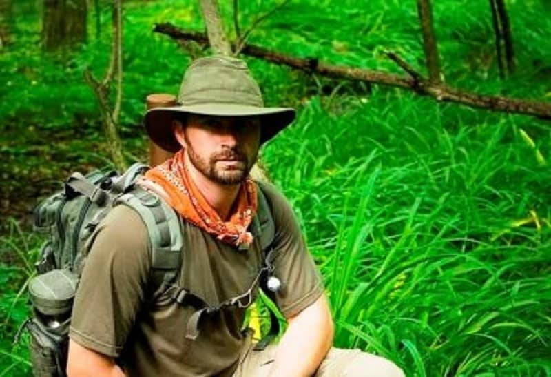 6168c00187a3c How To Buy The Best Boonie Hat  (Top 10 Reviews With Buyer s Guide ...