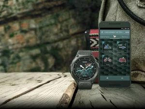 Essential Survival Enthusiast's Outdoor Watches